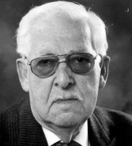 Martín Majadas