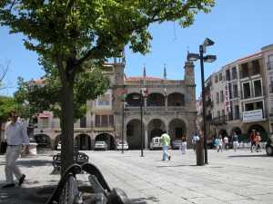 Ayuntamiento_plasencia