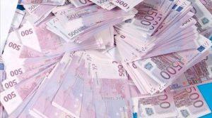 billetes_de_500