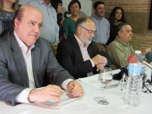 Jose Luis Díaz